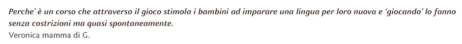 Commento2b