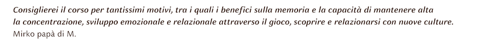 Commento5