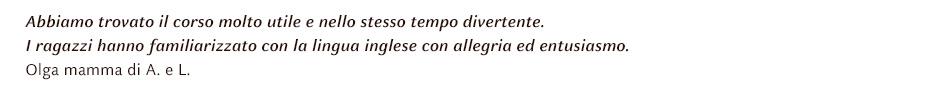 Commento_12