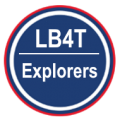 LB4Explorers